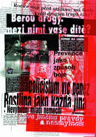 Cprint, 70 x 100 cm, 1998